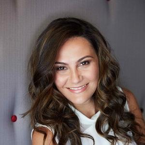 Coach en affaires et en marketing, conférencière et fondatrice @ Tandem Nomads